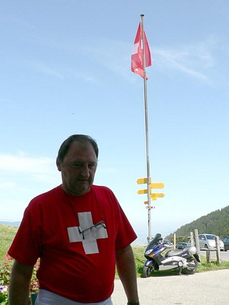 13_p1170079_suisse