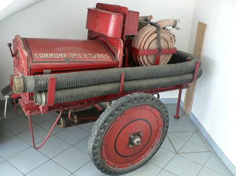 P1160837_motopompe