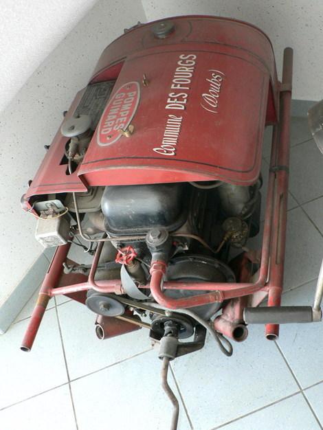 P1160838_motopompe