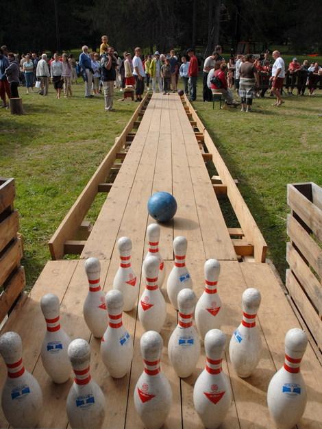 Dsc_0311_bowling_sapin_president