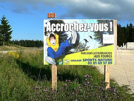 P1160801_accrobranche