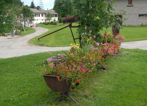 Dsc_0039_jardiniere_fleurs