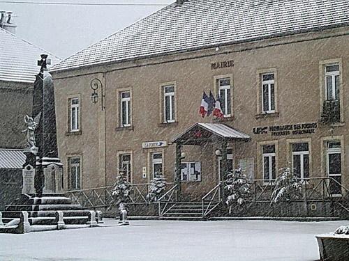 Mairie_01