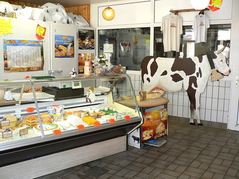 P1130454_fromagerie_2
