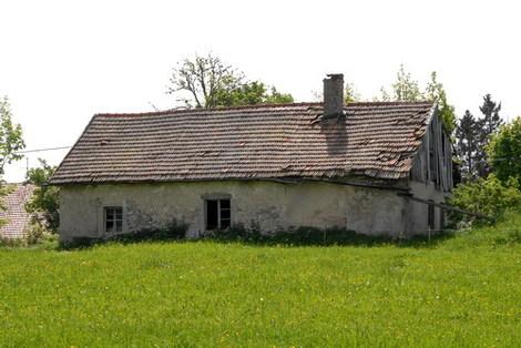 Les_fourgs_vieille_maison