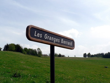 Les_fourgs_panneau