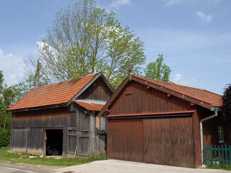 Les_fourg_garages
