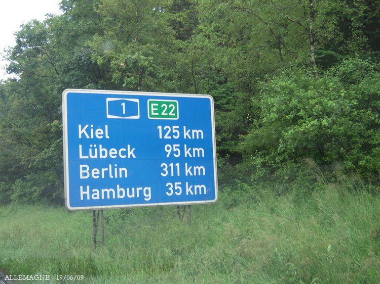 DSCN1121-border