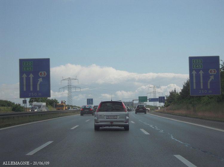 DSCN1127-border