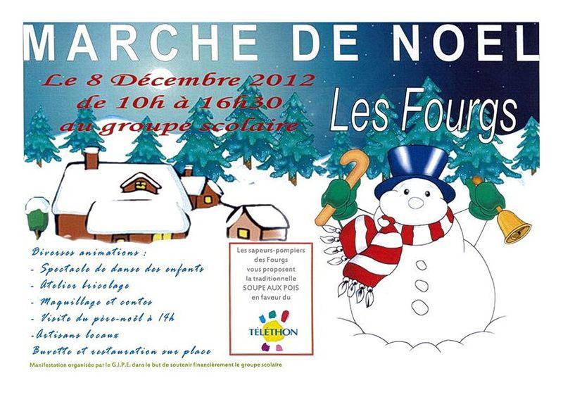 Marche_de_noel_2012_mdc