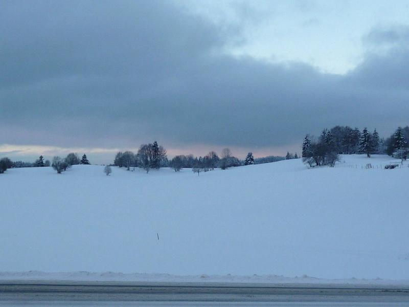 Ce matin la neige 2_md