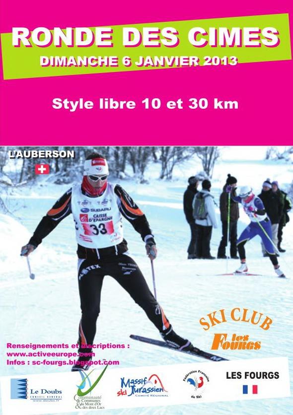 Ronde des cimes 2012 A4_page_001
