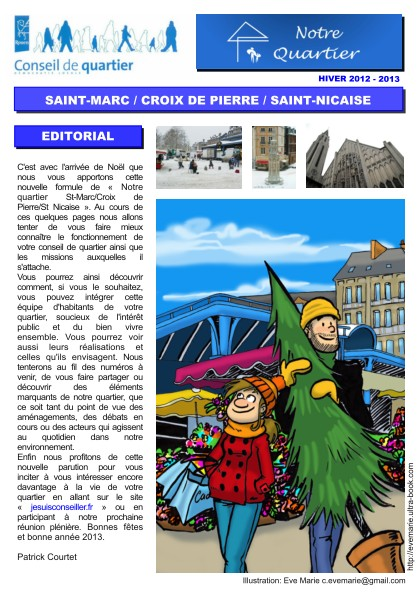 Journal_quartier_1