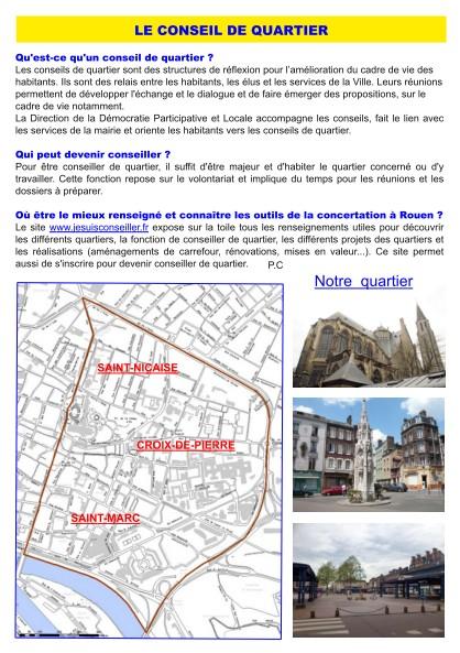 Journal_quartier_2