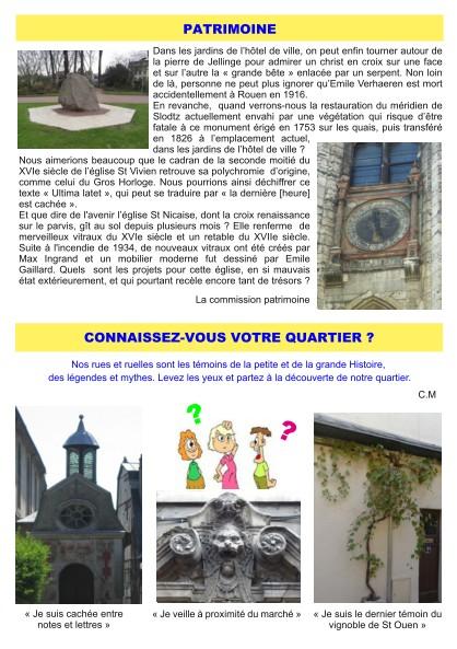 Journal_quartier_4