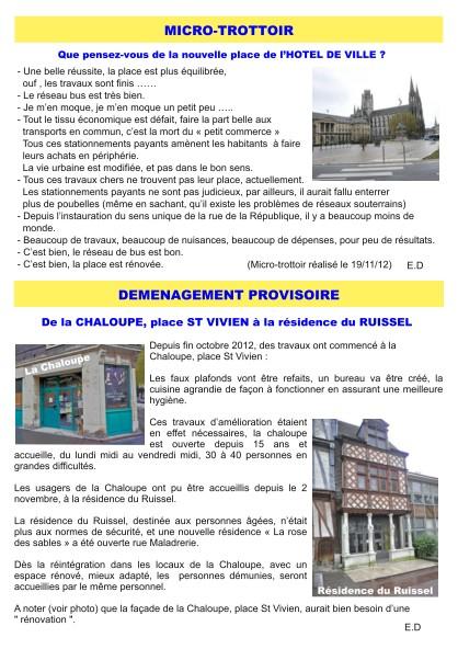 Journal_quartier_6