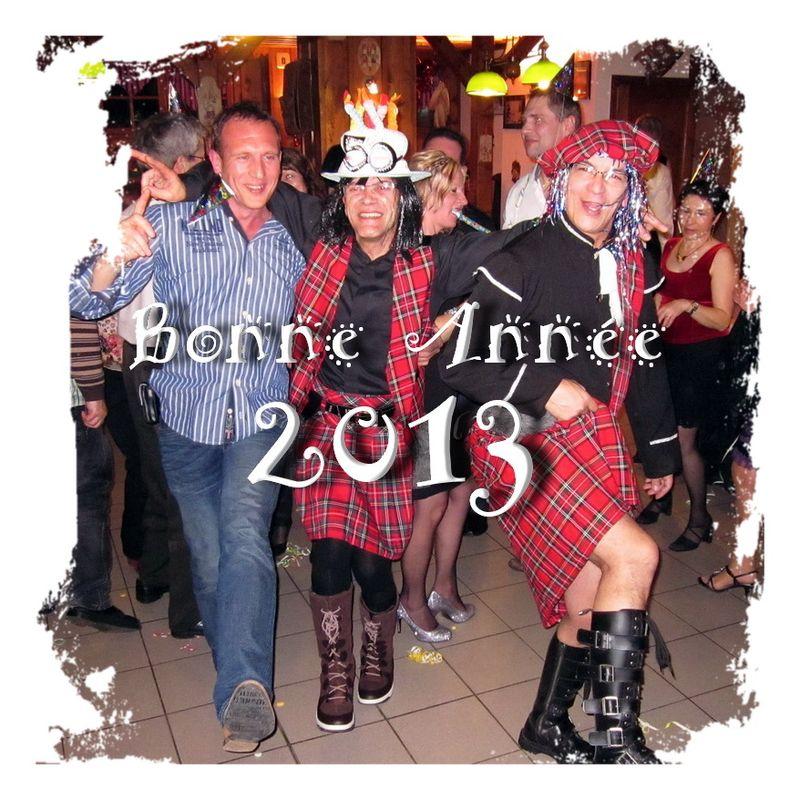Bonne_année_2013