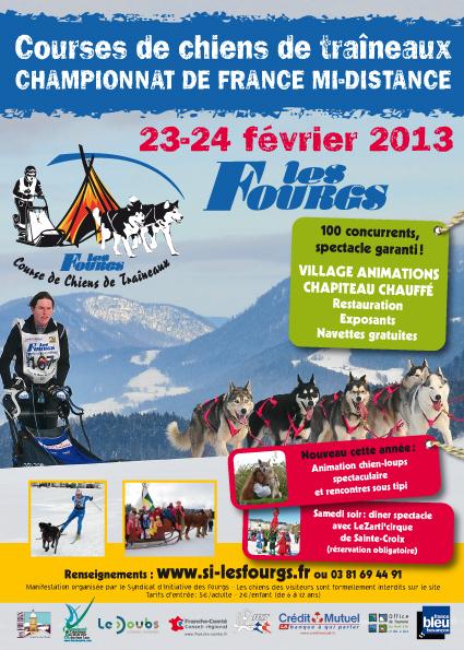 Programme2013-72dpi-1-1