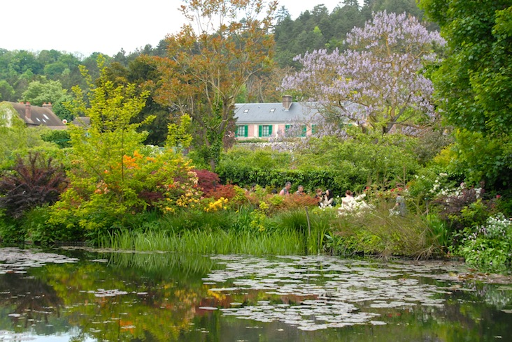 DSC_0217_giverny