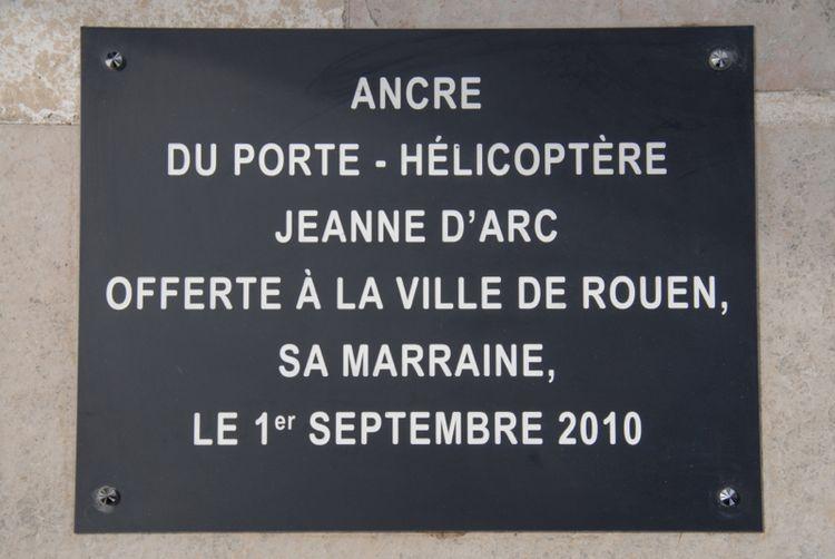 DSC_0061_plaque_jeanne