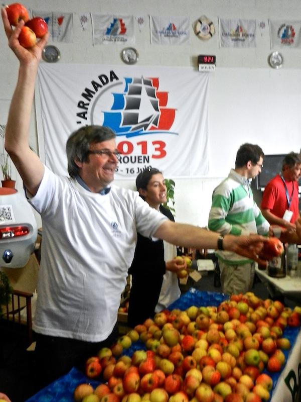 DSCN9390_armada_pommes