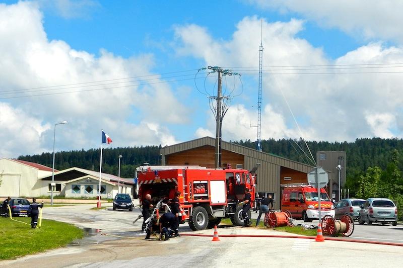 DSCN0308_manoeuvre _pompiers