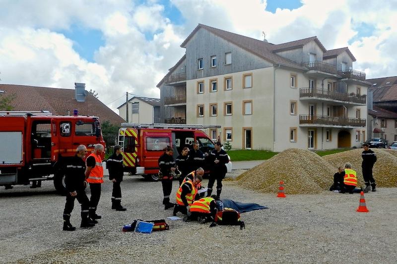 DSCN0297_manoeuvre _pompiers
