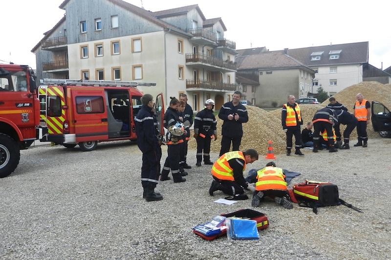 DSCN0302_manoeuvre _pompiers