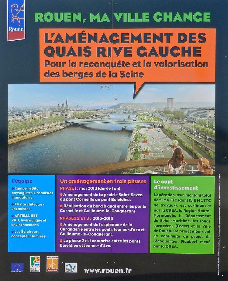 DSCN0804_amenagement_quai