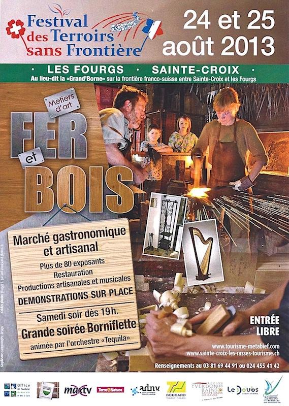 Festival terroir-2