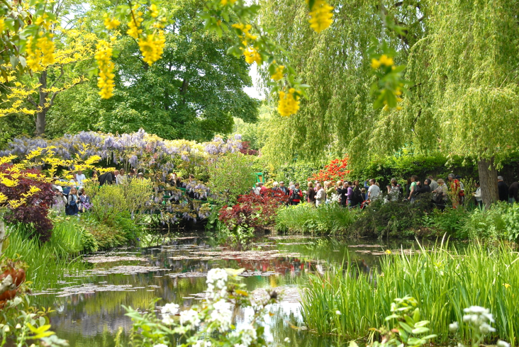 DSC_0211_giverny