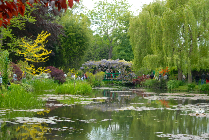 DSC_0218_giverny