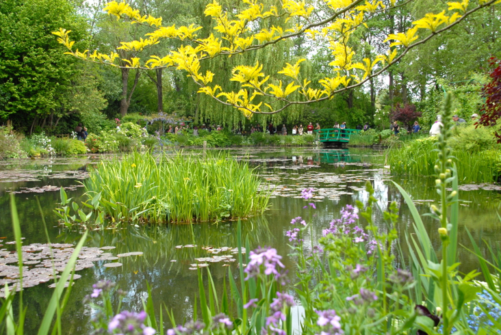 DSC_0212_giverny