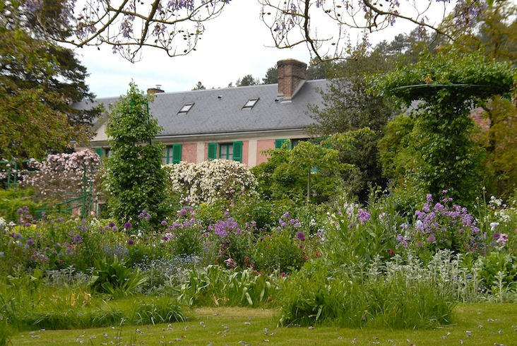 DSC_0225_giverny