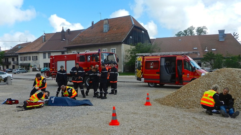 DSCN0294_manoeuvre _pompiers