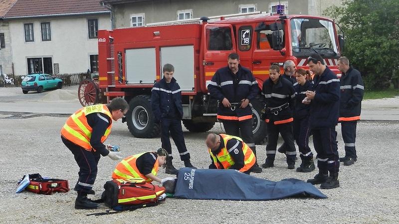 DSCN0295_manoeuvre _pompiers