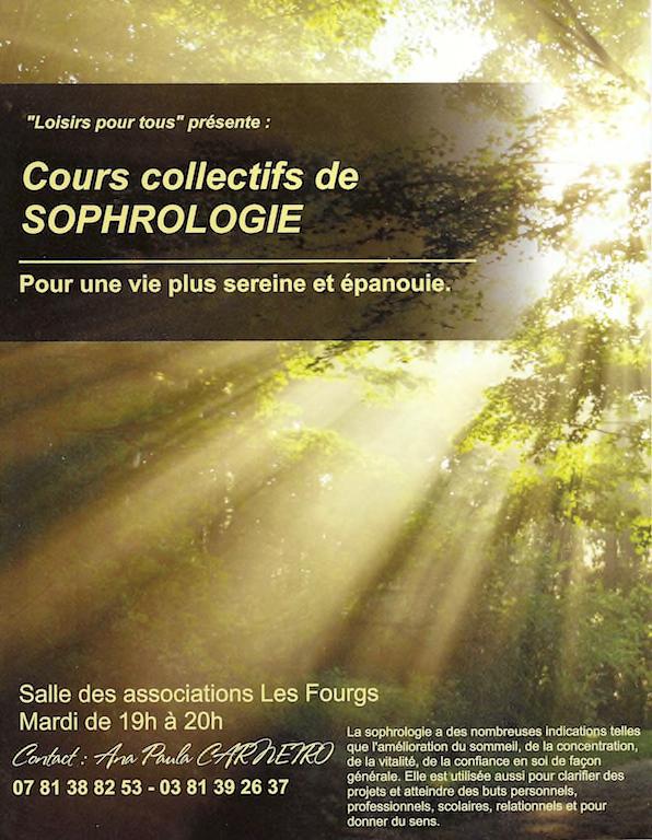 Sophrologie_md