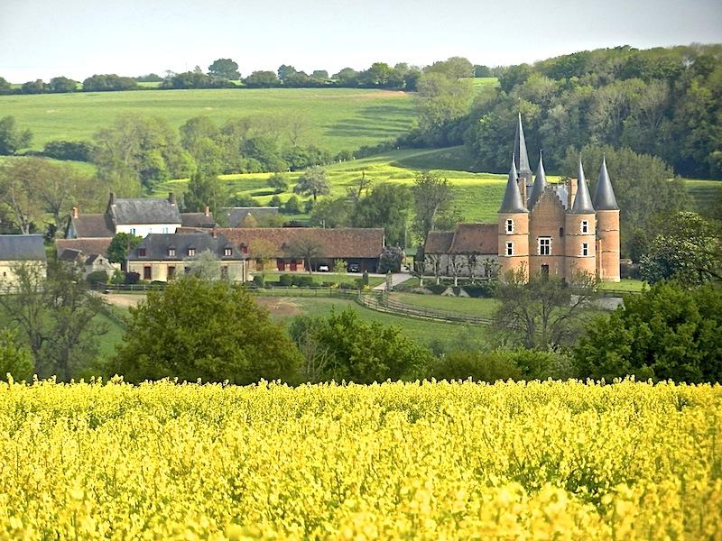 DSCN8359_chateau_hannaches_1