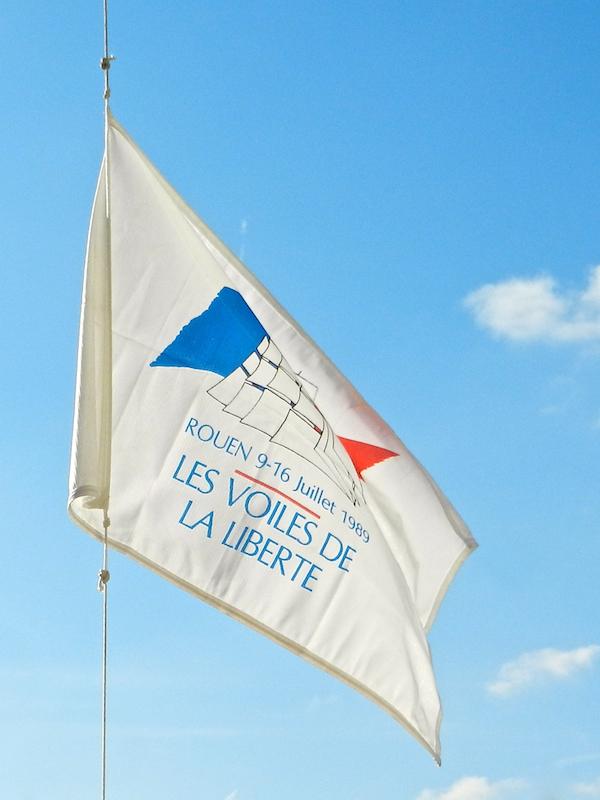 DSCN8523_les_voiles_de_la_liberte_1989_1