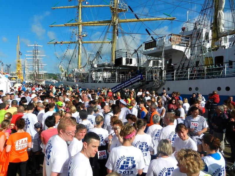 DSCN9409_armada_course_marins