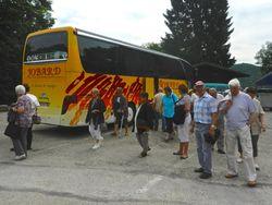 DSCN9601_voyage_groupe_car