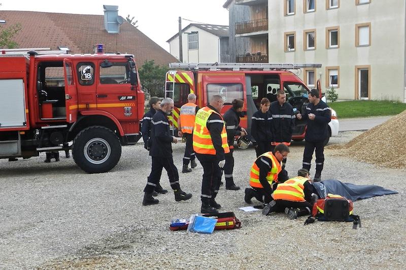 DSCN0299_manoeuvre _pompiers