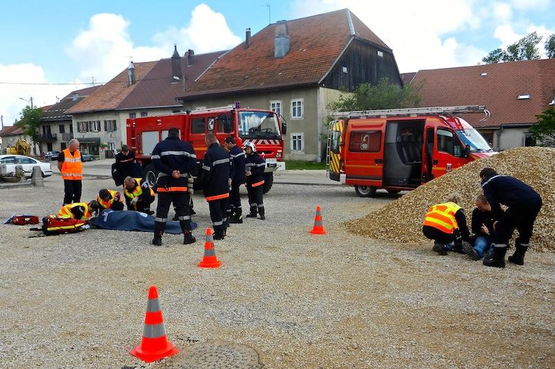 DSCN0306_manoeuvre _pompiers