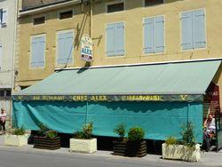 DSCN0406_restaurant