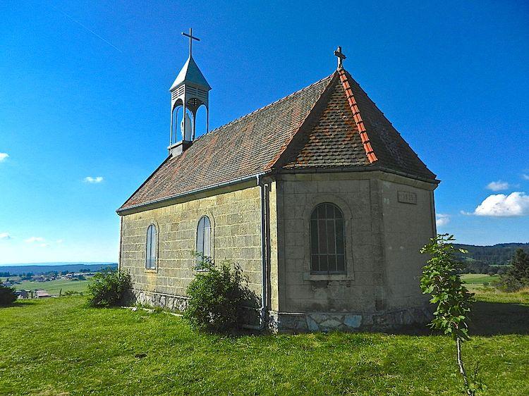 DSCN1399 - copie chapelle tourillot