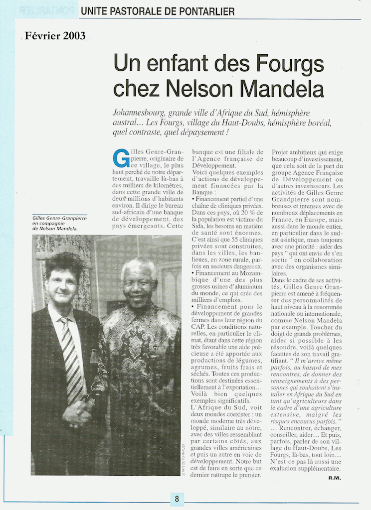 Mandela 001 - copie_mh