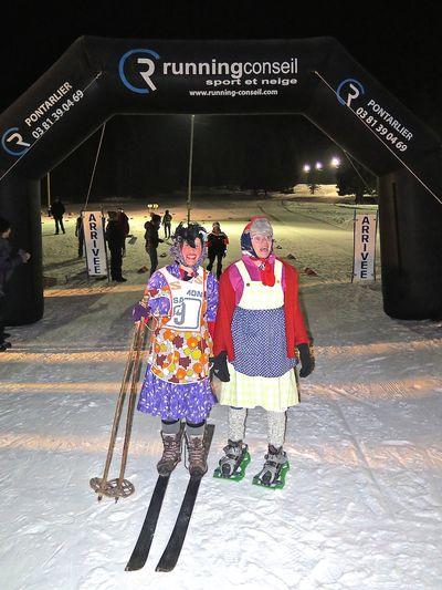IMG_2559 ski inter societe - copie