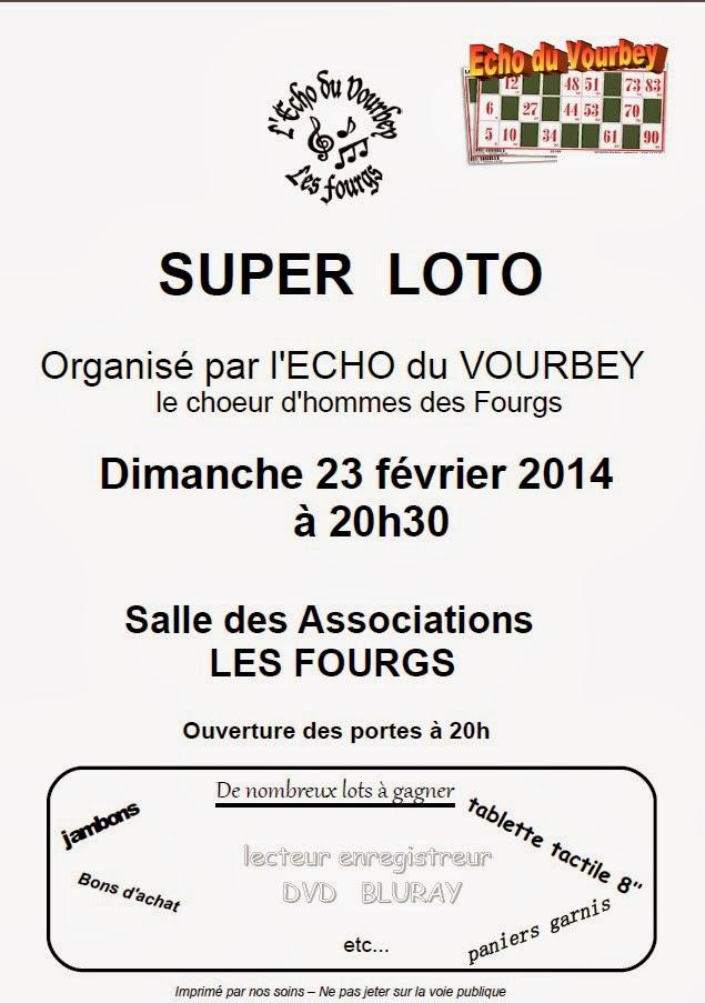Loto2014