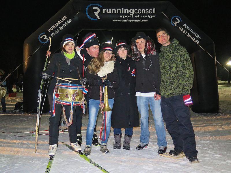 IMG_2548 ski inter societe - copie