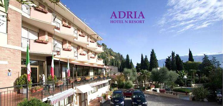 Hotel ADRIA N RSORT